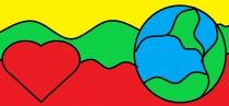 """""""Renkuosi mylėti Žemę"""" Rosita, 3 klasė,Šiaulių r. Gruzdžių gimnazija"""