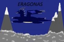 """""""Eragonas"""" Ignas Rimašius, 4 klasė, Panevėžio """"Vilties"""" progimnazija"""