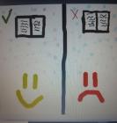 """""""Renkuosi skaityti"""" Viltė, 4 klasė, Žiežmarių mokykla-darželis """"Vaikystės dvaras"""""""